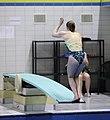 DHM Wasserspringen 1m weiblich A-Jugend (Martin Rulsch) 140.jpg
