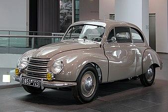 DKW F89 (museum mobile 2013-09-03).JPG