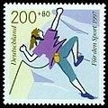 DPAG-1997-Sport-Freiklettern.jpg