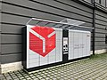 DPD Parcel Lockers Tallinn Arsenal Keskus.jpg