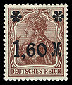 DR 1921 154 Germania Overprint.jpg