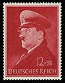 DR 1941 772 Adolf Hitler.jpg
