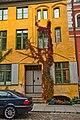 DSC02978.jpeg - Stralsund (49131219883).jpg