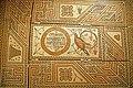 DSC09125 - Byzantine Floor Mosaic (37222101235).jpg