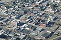 DSC 0217 Downtown Clinton.JPG