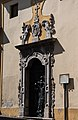 DSC 7013 Portale d'ingresso, Chiesa di Sant'Antonio Abate.jpg