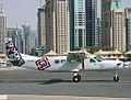DU-SD1 Cessna 208 (6971730566).jpg