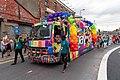 DUBLIN LGBTQ PRIDE PARADE 2019 -PHOTOGRAPHED AT CITY QUAY JUNE 29--153739 (48154187092).jpg