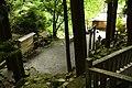 Dai Jingu(Cha Soumei)-Shrine in Yuyadani, Ujitawara, Kyoto August 5, 2018 30.jpg
