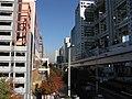 Daiba, Minato -04.jpg