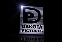 Dakota Pictures LogoA08.jpg