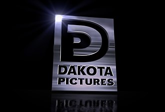 Dakota Pictures - Image: Dakota Pictures Logo A08