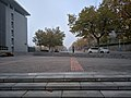 Dalian University in 2018 60.jpg