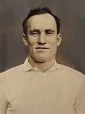 Dally Messenger player.jpg liga de rugby