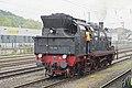 Dampflok Baureihe 78 BW 2018-04-29 14-49-08.jpg