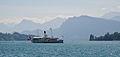 Dampfschiff Schiller Luzern.jpg