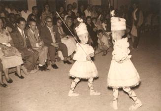 Dançà dels Tornejarets 080956.png