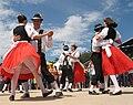 Dança Alemã.jpg
