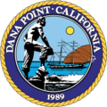 Dana Point Seal-VECTOR.png