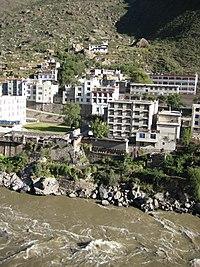 Danba, Sichuan.jpg