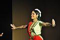 Dance with Rabindra Sangeet - Kolkata 2011-11-05 6612.JPG