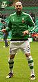 Daniel Majstorovic Celtic.jpg
