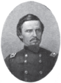 Daniel McCook, Jr. from Ohio in the War.png