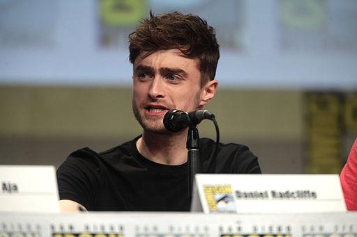 Daniel Radcliffe (14778199611)