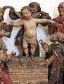 Daniel mauch (bottega, attr.), martirio di simonino da trento, 1500-10 ca., dai ss. pietro e paolo a trento 02.jpg