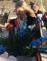 Danielle Brun Conseillère Départementale FN de Vaucluse.png