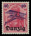 Danzig 1920 50 Germania Flugpost.jpg