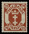 Danzig 1922 111 Wappen.jpg