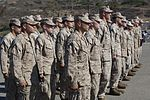 Dark Horse Battalion reunite with family and friends after tour with 15th MEU 130513-M-TJ655-010.jpg