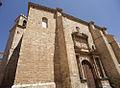 Daroca, Iglesia colegial de Sa. Maria-PM 65827.jpg