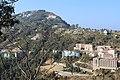 Dartlang, Mizoram, India - panoramio.jpg