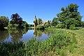 Das neue Schloss im Fürst- Pückler-Park..2H1A1118WI.jpg