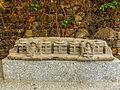 Daulatabad, Aurangabad - panoramio (170).jpg