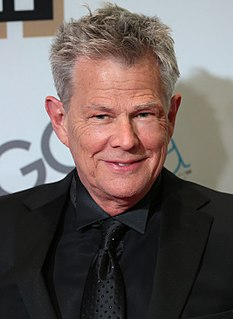 David Foster Canadian musician, record producer, songwriter