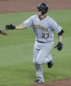 David Freese in 2017 (35019886161).jpg