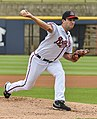 David Hale pitching for the Gwinnett Braves (cropped).jpg