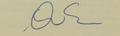 David Sedaris inscription (cropped).png