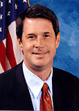 David Vitter official portrait.jpg