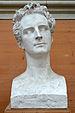 David d'Angers - Lamartine.jpg