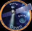 Dawn logo.png