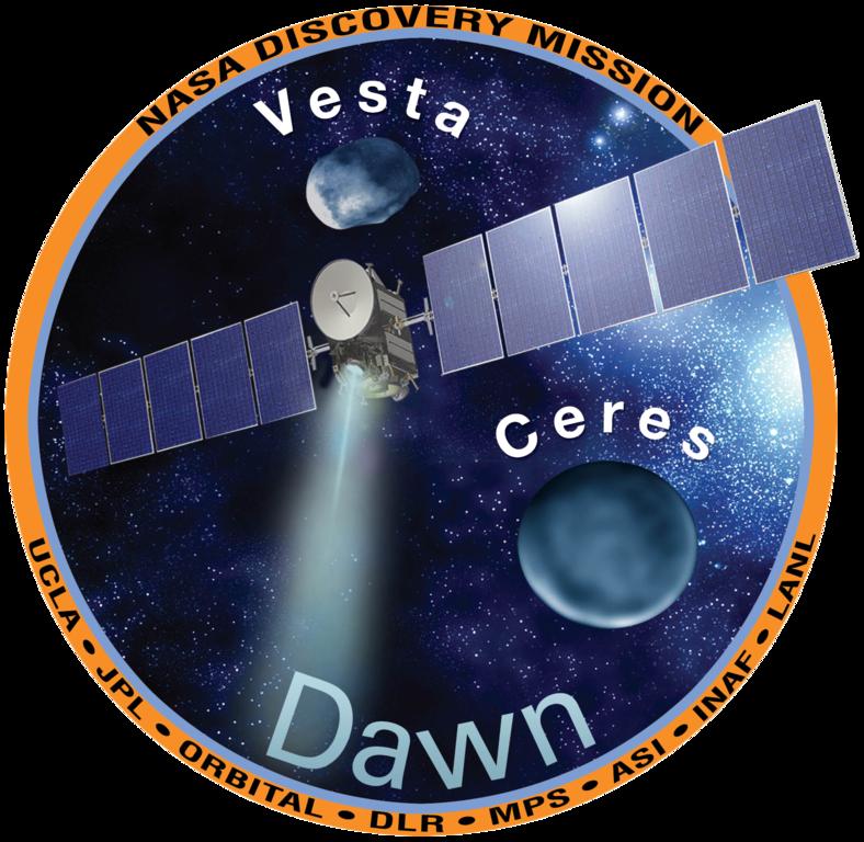 File:Dawn logo png - Wikipedia