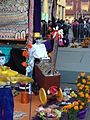 Day of the Dead Coyoacan 2014 - 171.jpg