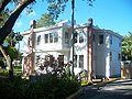 Daytona Beach Bethune house03.jpg