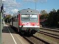 Db-627005-01-cr.jpg