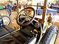 DeDionBouton Landaulet 1908 7.jpg