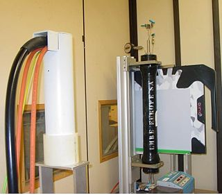 Flat-panel detector Class of solid-state x-ray digital radiography devices